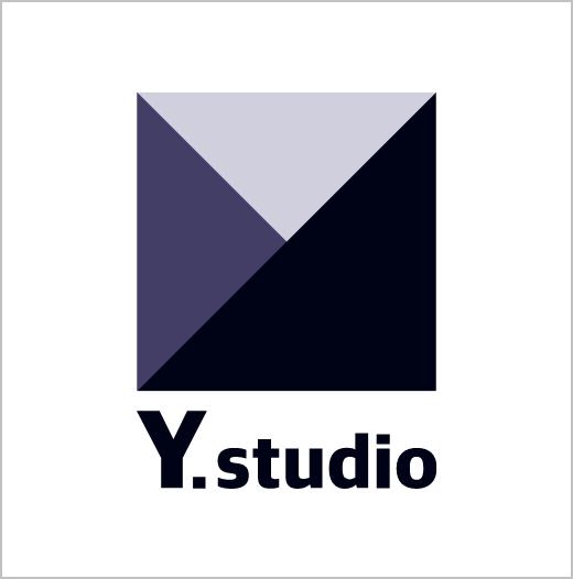 Y.studio