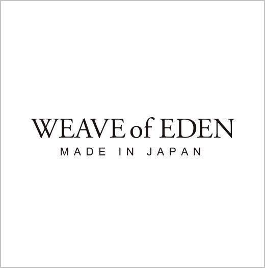 WEAVE of EDEN